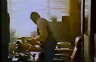 Apple II Ad  – Clarinet (1983)