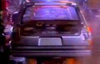 Apple IIc Ad – Robots (1985)
